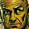 BlotchComics's avatar