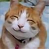 Blotche's avatar