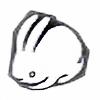 blotchy-the-squid's avatar