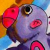 bloteshame's avatar