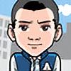 blottah's avatar