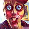 bloTTTer's avatar
