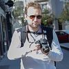 Bloudy92's avatar
