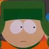 blouiih's avatar