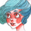 blouse's avatar