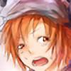 BLove-no-seiza's avatar