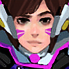 BLoveIll's avatar