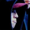 blowfisshh's avatar