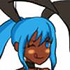 BlowingKissez's avatar