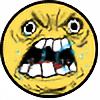 BLOWITALLUPplz's avatar