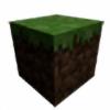 BlowJoe's avatar