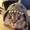 Blowmeaway123's avatar
