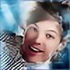 BlowMeOneFakeKiss's avatar