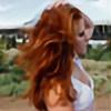 blownkissstudio's avatar