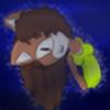 blows257's avatar