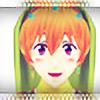 Blowtashino's avatar