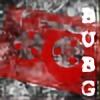blowupbadguys's avatar