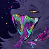 BlowUpBlood's avatar