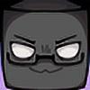 Bloxdemon's avatar