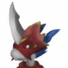 Bloxov's avatar