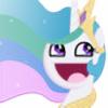 bloxxer33's avatar