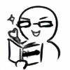 BLtaku's avatar