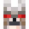 BLTmunch's avatar
