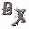 BltnXplor's avatar