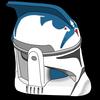 BLTofDEATH's avatar