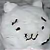 bltseiji's avatar