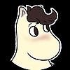 bltter-sweet's avatar