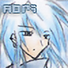 bltzAori's avatar