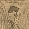 Blu-B3rry's avatar