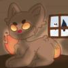 Blu-BonbonsOFFICIAL's avatar