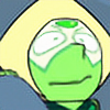 Blu-Bunneh's avatar