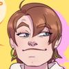 blu-cen's avatar
