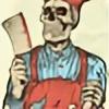 Blu-Dimension's avatar