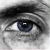 blu-eis's avatar