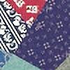 blu-erth's avatar