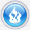 Blu-flame90's avatar