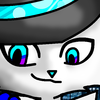Blu-Galaxy's avatar