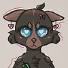 Blu-Karmen's avatar