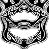 Blu-Nexus's avatar