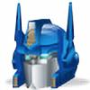 Blu-Octane's avatar