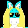 Blu-rayVincent's avatar