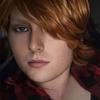 Blu-Scout18's avatar