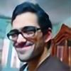 blu-slug's avatar