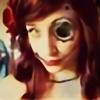 Blu-SPY's avatar