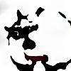 blu-starr-qween's avatar