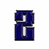 Blu-tWo's avatar
